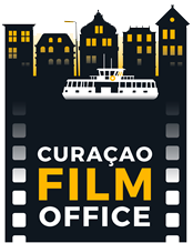 Curacao Film Office